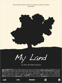 My Land, Nabil Ayouch (2012)
