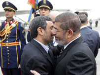 Source: al Arabiya