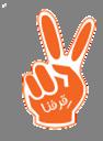 logo girifna