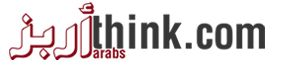 Logo Arabsthink 2